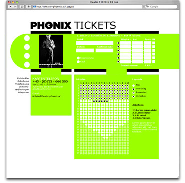Theater-Phönix 2