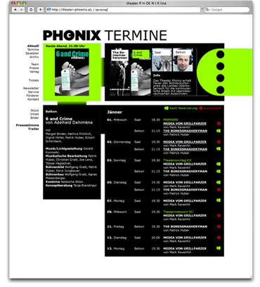 Theater-Phönix 3
